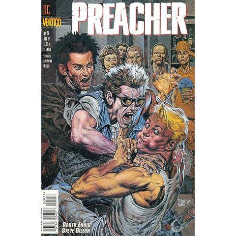 -importados-eua-preacher-28