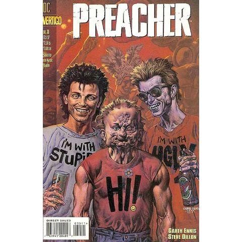 -importados-eua-preacher-30