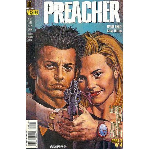 -importados-eua-preacher-36