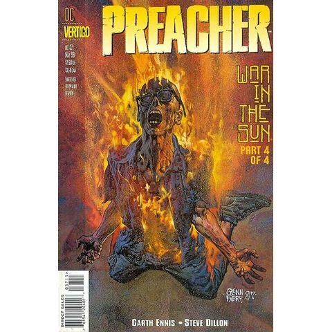 -importados-eua-preacher-37