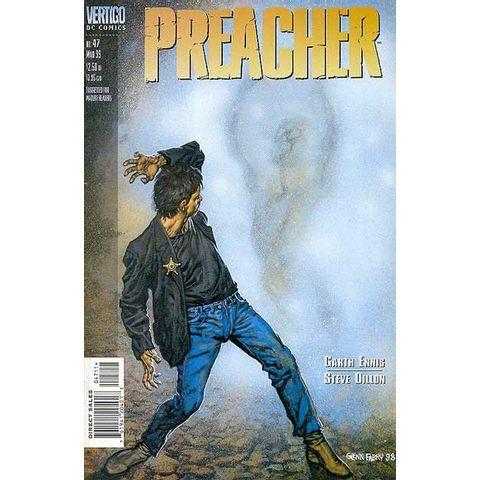 -importados-eua-preacher-47