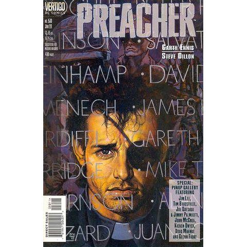 -importados-eua-preacher-50
