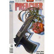-importados-eua-preacher-51