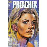 -importados-eua-preacher-52