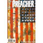 -importados-eua-preacher-53