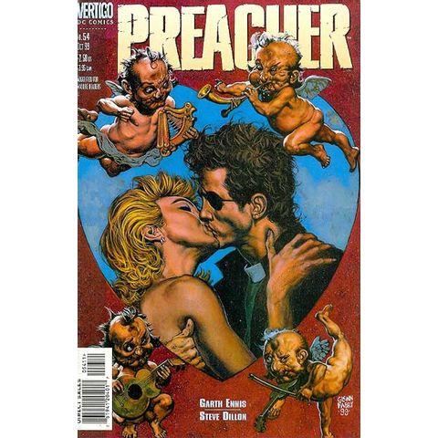 -importados-eua-preacher-54