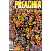 -importados-eua-preacher-56