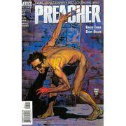 -importados-eua-preacher-57