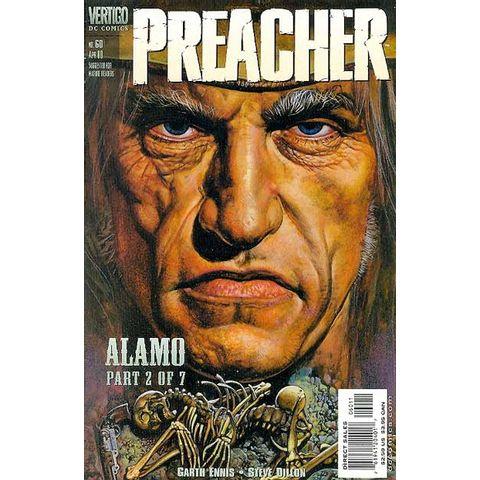 -importados-eua-preacher-60