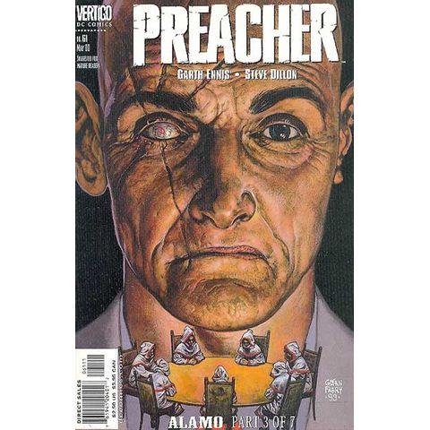 -importados-eua-preacher-61