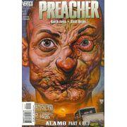 -importados-eua-preacher-62
