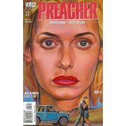 -importados-eua-preacher-63