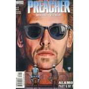 -importados-eua-preacher-64