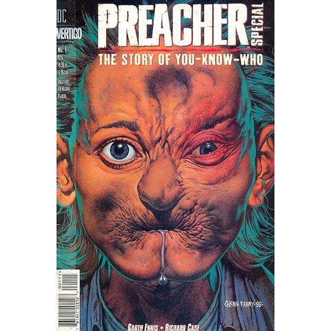 -importados-eua-preacher-history-you-know-who