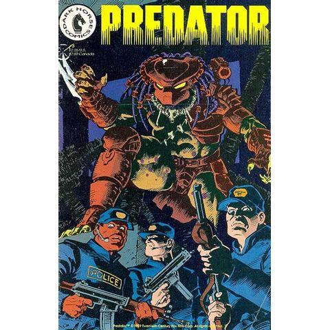 -importados-eua-predator-3