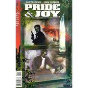 -importados-eua-pride-and-joy-2