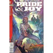 -importados-eua-pride-and-joy-3