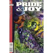 -importados-eua-pride-and-joy-4