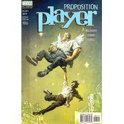 -importados-eua-proposition-player-2