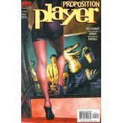 -importados-eua-proposition-player-4