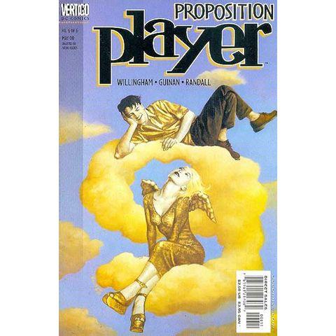 -importados-eua-proposition-player-6