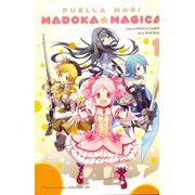 -importados-eua-puella-magi-madoka-magica-volume-1