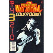 -importados-eua-punisher-war-journal-volume-1-79
