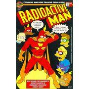 -importados-eua-radioactive-man-volume-1-5