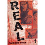 -importados-eua-real-volume-1