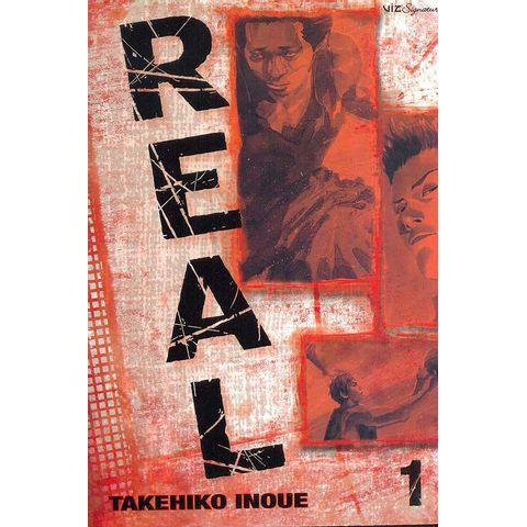 -importados-eua-real-volume-1