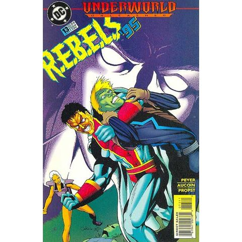 -importados-eua-rebels-volume-1-13