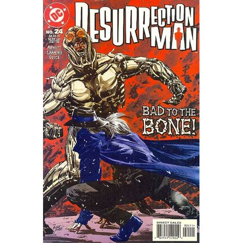 -importados-eua-resurrection-man-volume-1-24