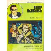 -importados-eua-rip-kirby-white-inferno