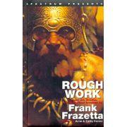 -importados-eua-rough-work