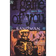 -importados-eua-sandman-volume-2-33