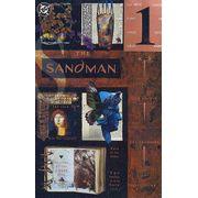 -importados-eua-sandman-volume-2-41