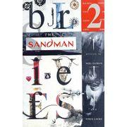 -importados-eua-sandman-volume-2-42