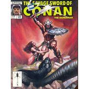 -importados-eua-savage-sword-conan-158