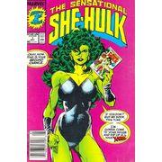 -importados-eua-sensational-she-hulk-01