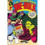 -importados-eua-sensational-she-hulk-02