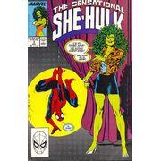 -importados-eua-sensational-she-hulk-03