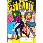 -importados-eua-sensational-she-hulk-04