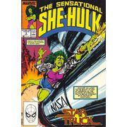 -importados-eua-sensational-she-hulk-06