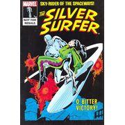 -importados-eua-silver-surfer-1s-11-ml-reprint