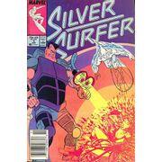 -importados-eua-silver-surfer-2s-005