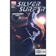 -importados-eua-silver-surfer-volume-4-02