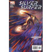 -importados-eua-silver-surfer-volume-4-06