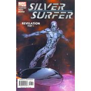 -importados-eua-silver-surfer-volume-4-07