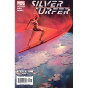 -importados-eua-silver-surfer-volume-4-09