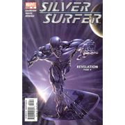 -importados-eua-silver-surfer-volume-4-10